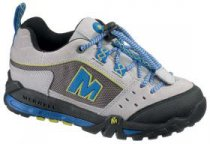 MERRELL Ozzy Toggle Kids 12991