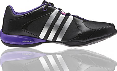 ADIDAS Workout Lo G40765