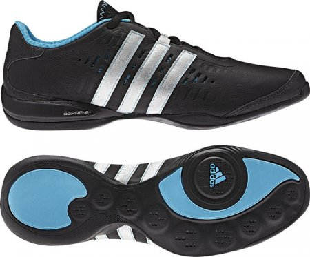ADIDAS Workout Motion II G40766