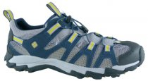 COLUMBIA 4215-425 Aqutooth YM