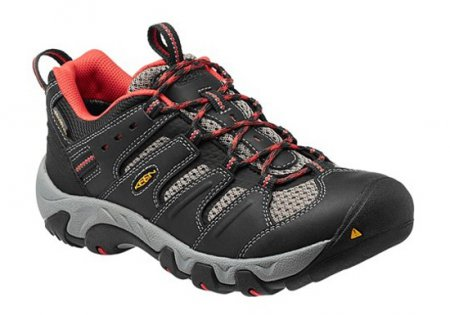 KEEN Koven Low WP W 1012597