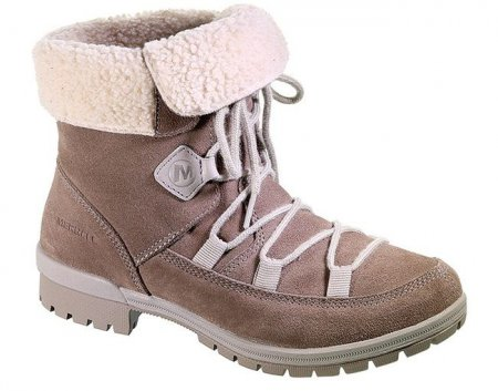 MERRELL Emery Lace 48690
