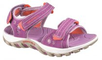 MERRELL Waterpro Flow Kids 85590