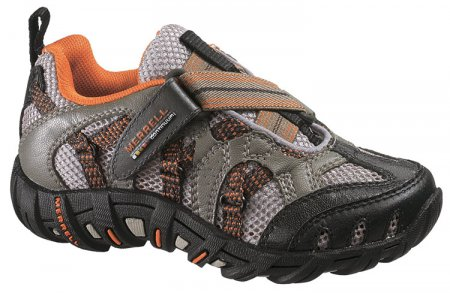 MERRELL Waterpro Z-Rap Kids 85999