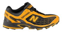NEW BALANCE MT874OR